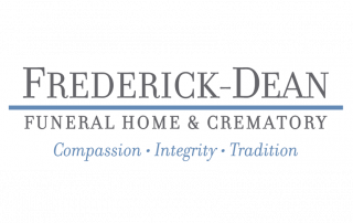 Frederick-Dean Funeral Home & Crematory