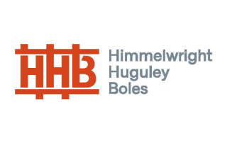 Himmelwright, Huguley & Boles logo