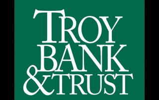 Troy Bank & Trust